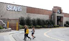 Hamilton Place Sears store closing, Northgate location to remain open after bankruptcy filing