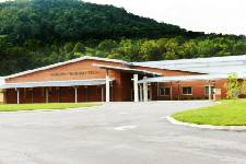 Ooltewah Elementary School principal reassigned; admits 'mistakes'