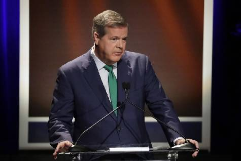 Sohn: Dean best choice for Tennessee governor