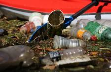 Ivy Academy to host 'bottle bill' event
