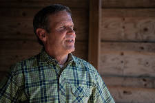 National Federation of Independent Business endorses Bill Lee in Tennessee governor's race