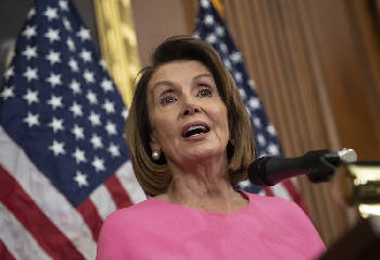 Dionne: What House Democrats need to do