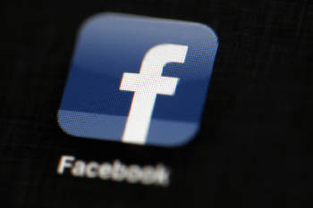 Stephens: Plato foresaw Facebook's foibles