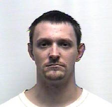 Bradley County police searching for inmate who escaped from hospital