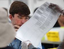 With recounts over, Florida to certify 2018 election results