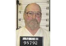 Tennessee inmate must choose lethal injection, electric chair