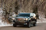 Test Drive: Massive GMC Yukon XL is king of the road