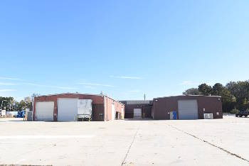 Longtime Chattanooga manufacturing site set for new use
