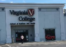 Virginia College students look for new future after school closing