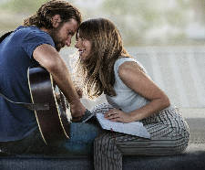 'A Star Is Born' tops SAG Awards nominations, snubs abound