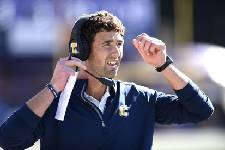 Henley: Tom Arth's rise in coaching ranks was inevitable