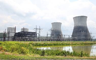 TVA says sale of Bellefonte nuclear plant to Haney would be