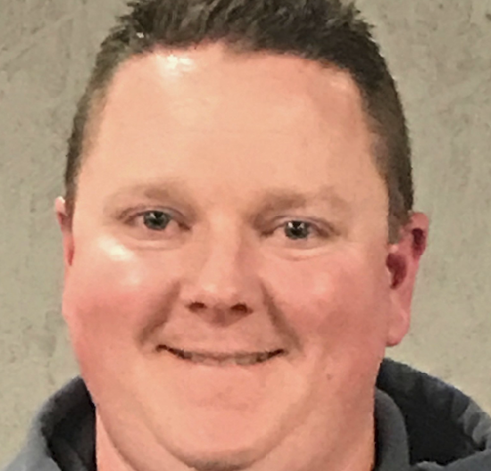 Lookout Valley names its new football coach