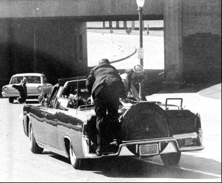 1549745452_KENNEDY-ASSASSINATION_gs_t755