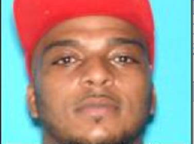 Man on TBI's Most Wanted List suspected of killing Hixson