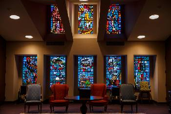 United Methodists in Chattanooga brace for fallout from vote on gay clergy, same-sex marriage