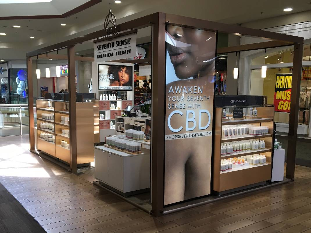 growing like a weed cbd stores expand to hamilton place mall and across chattanooga. Black Bedroom Furniture Sets. Home Design Ideas