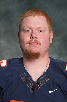 Ben Pettway has all charges dismissed from alleged 2016 Wheaton hazing incident