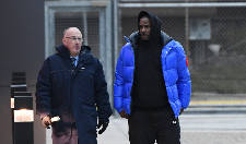 R. Kelly's defense emerges, attorney likely plans to use statute of limitations and say his accusers are lying