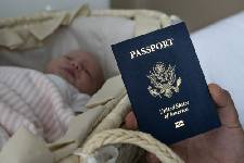 Mother Russia: South Florida sees a boom in 'birth tourism'