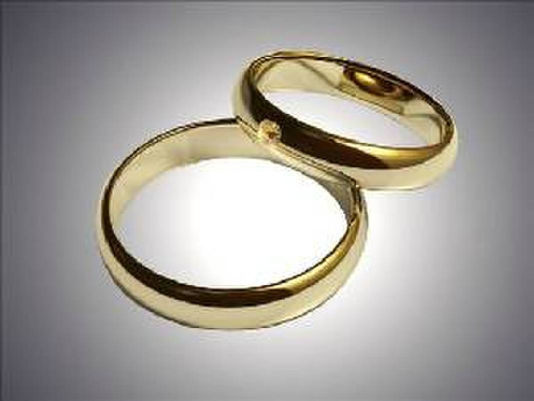 Cars For Sale Chattanooga >> Hamilton County marriage licenses, April 1-7, 2019 | Chattanooga Times Free Press