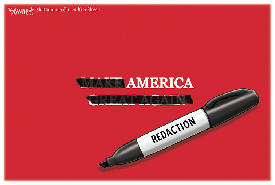 The Redaction