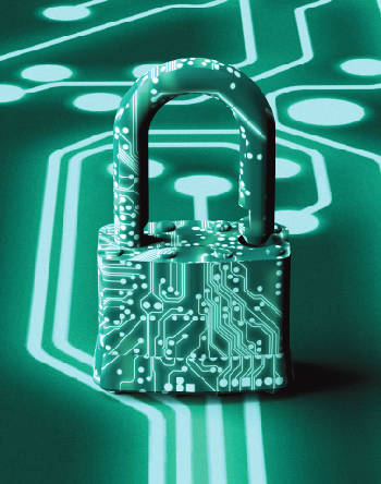 Cyber security risks big in 2019