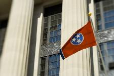 Tennessee Senate and House set to clash over state's $38.5 billion budget
