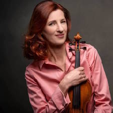 Chattanooga Symphony & Opera, Holly Mulcahy debut George S. Clinton's 'Rose of Sonora'