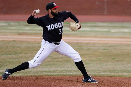 Chattanooga Lookouts open five-day home stand Thursday