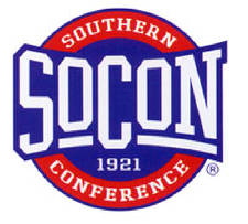Area sports notes: Mocs finish third in SoCon golf tournament