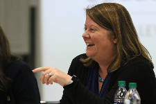 Hamilton County Schools names Jill Levine as Chief of Innovation and Choice