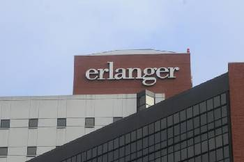 Friction between Erlanger doctors and CEO comes to a head