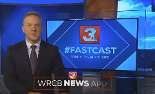 Chattanooga FastCast: Everything you need to know in less than two minutes