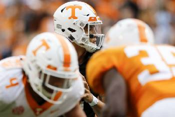 Tennessee Football Schedule 2020.Vols Add Troy To 2020 Football Schedule Times Free Press
