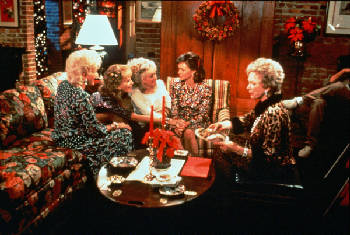 'Steel Magnolias' back in theaters for 30th anniversary