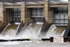 TVA lowers August power bills as rains boost hydro generation, cut power rates in Chattanooga region