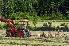 Tennessee ag agency offers more farmer assistance options