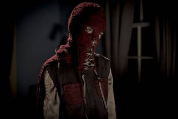 Film Review: A cool concept lost in execution in 'Brightburn'