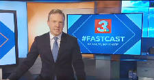 WRCB FastCast: Closing arguments begin for man accused of killing wife; Riverbend kicks off next week