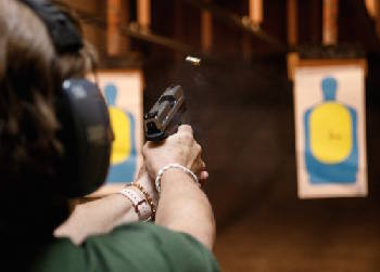 Lawmakers and Chattanooga area firearms instructors voice opinions