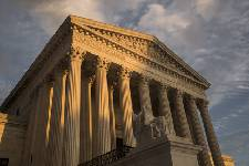 Supreme Court to decide whether insurance companies can collect $12 billion to cover Obamacare losses