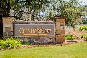 Champions Club in Ooltewah sees nearly $1 million in renovations