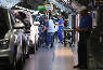 Workers to vote in union election starting today at Volkswagen Chattanooga plant