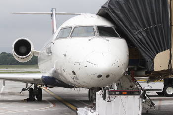Chattanooga Airport may set another passenger traffic record in 2019