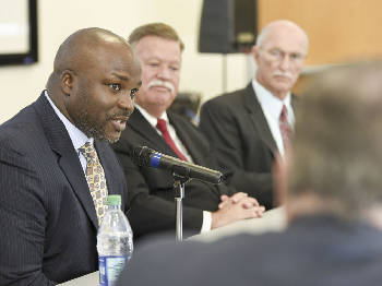 Community leaders say Hamilton County schools need more resources to address student mental health
