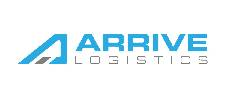 Arrive Logistics raises another $25 million in equity as it prepares major expansion in Chattanooga