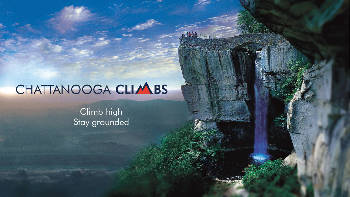Chattanooga Climbs: Chamber Economic Development Strategy Moves Us Forward