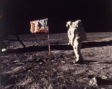 Readers share their memories of Apollo 11 moon launch