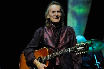 UPDATE: Gordon Lightfoot concert at the Tivoli on Sunday has been postponed due to an injury